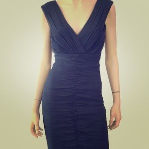Tadashi Cocktail Dress XL